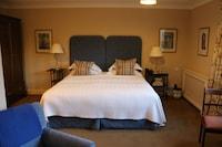 Greywalls Hotel & Chez Roux (8 of 61)