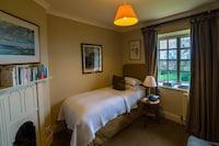 Greywalls Hotel & Chez Roux (35 of 61)