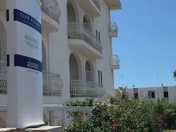 Club Azzurro Hotel & Resort