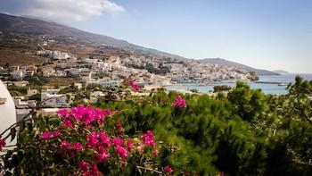 Villa Arni, Andros: 2019 Room Prices & Reviews | Travelocity