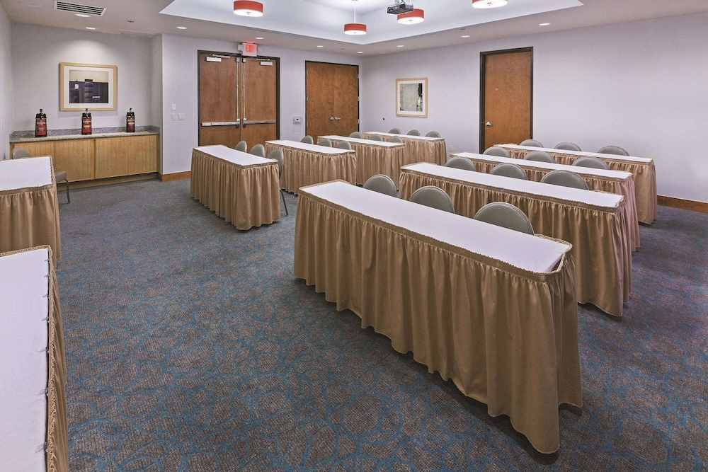 Meeting Facility, La Quinta Inn & Suites by Wyndham Austin NW/Lakeline Mall