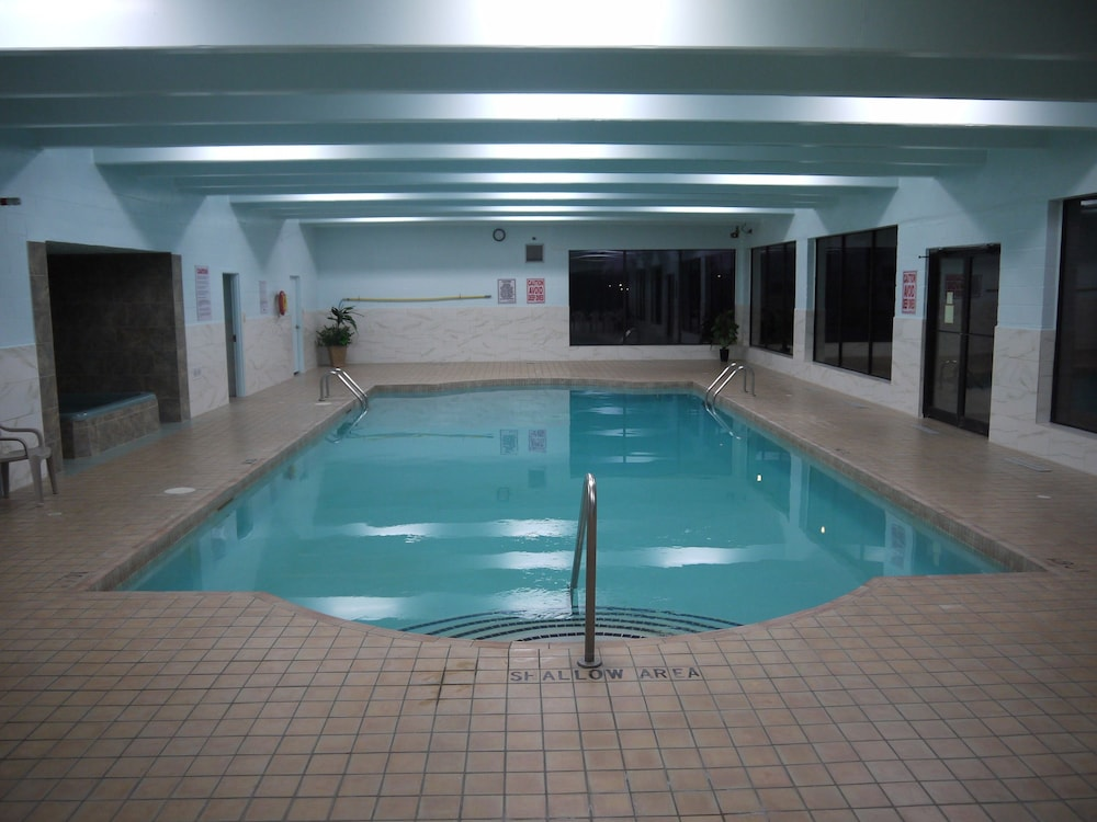 Pool 6 of 42