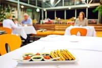 Peppers Noosa Resort & Villas (4 of 92)