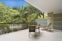 Peppers Noosa Resort & Villas (28 of 92)