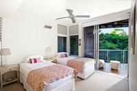 Peppers Noosa Resort & Villas (39 of 92)