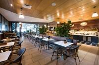 Peppers Noosa Resort & Villas (38 of 92)