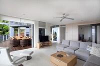 Peppers Noosa Resort & Villas (33 of 92)