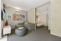 Peppers Noosa Resort & Villas (32 of 92)
