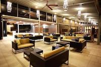 Peppers Noosa Resort & Villas (14 of 92)