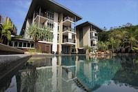 Peppers Noosa Resort & Villas (8 of 92)