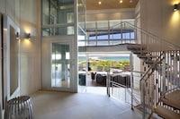 Peppers Noosa Resort & Villas (3 of 92)