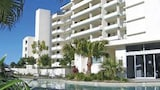 Horton Apartments - Maroochydore Hotels