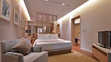 Summit Windmill Golf Residence - Bang Phli Hotels