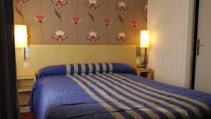 Matelas Select Comfort, décoration personnalisée