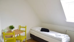 545c756fb8c Hotel La Colombe: 2019 Room Prices , Deals & Reviews | Expedia