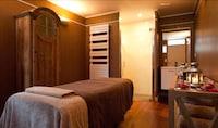 Grand Hotel des Bains (27 of 36)