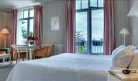 Grand Hotel des Bains (6 of 36)