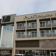 Platinum Hotels by Liam