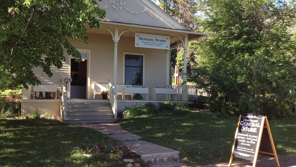 Miraculous Colorado Chautauqua In Boulder Co Expedia Download Free Architecture Designs Terstmadebymaigaardcom