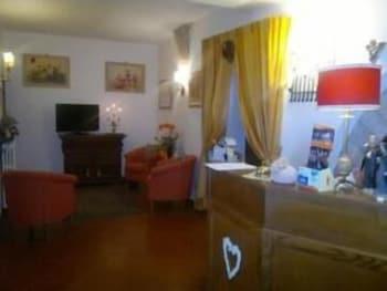 Book Lieto Soggiorno  Assisi Hotel Deals