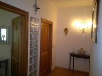 Lieto Soggiorno, Assisi - Room Prices & Reviews   Travelocity