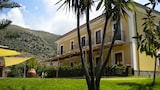 That's Amore Cilento Country House - San Mauro Cilento Hotels