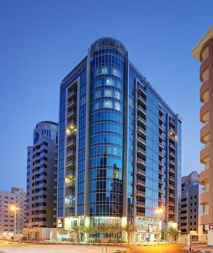 Best Apart Hotels in Dubai: Find Cheap Hotels for a Week