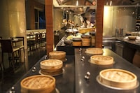The Langham, Shanghai, Xintiandi (10 of 51)