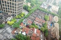 The Langham, Shanghai, Xintiandi (20 of 54)