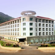Mercure Lavasa - An AccorHotels Brand