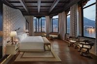 CastaDiva Resort & Spa (17 of 57)