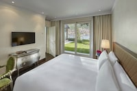 CastaDiva Resort & Spa (39 of 57)