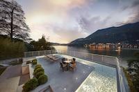 CastaDiva Resort & Spa (34 of 57)