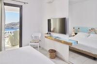 Liostasi Hotel & Suites (19 of 135)