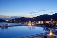 Liostasi Hotel & Suites (32 of 135)