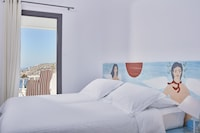 Liostasi Hotel & Suites (36 of 135)