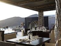 Liostasi Hotel & Suites (24 of 135)