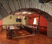 Hotel Bitoraj Fužine (7 of 7)