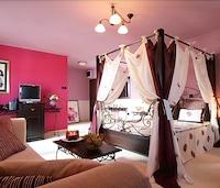 Hotel Bitoraj Fužine (6 of 7)