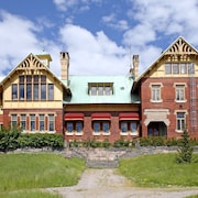 Top Hotels In Trollhattan From 62 Free Cancellation On Select Hotels Expedia