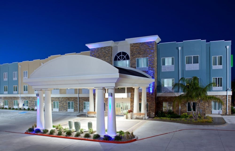 Featured Image, Holiday Inn Express Hotel & Suites Rockport, an IHG Hotel