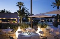 Hotel Sezz Saint-Tropez (30 of 65)