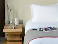 Hotel Sezz Saint-Tropez (8 of 65)