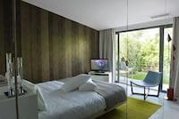 Hotel Sezz Saint-Tropez (26 of 65)