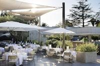 Hotel Sezz Saint-Tropez (17 of 65)