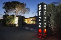 Hotel Sezz Saint-Tropez (20 of 65)