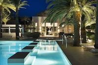 Hotel Sezz Saint-Tropez (11 of 65)
