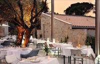 Hotel Sezz Saint-Tropez (12 of 65)
