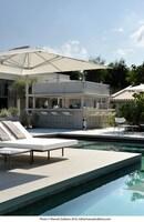 Hotel Sezz Saint-Tropez (16 of 65)
