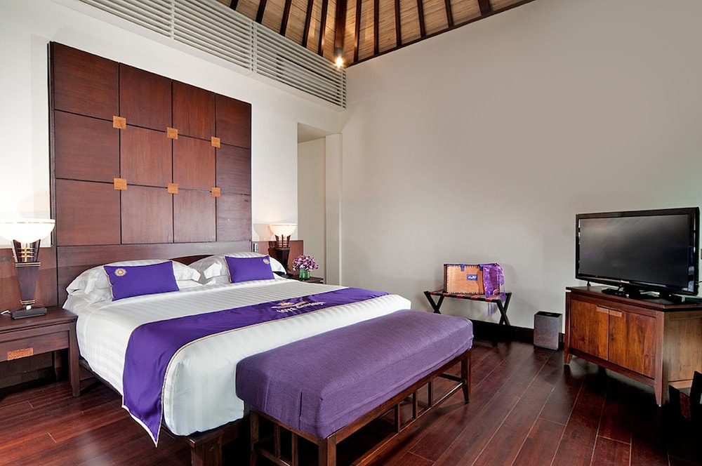 Room, The Ayu Kintamani Villa at Toya Devasya